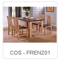 COS - FRENZ01